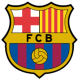 FC Barcelone résultats,scores and calendrier