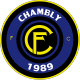 Scores Chambly