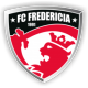 FC Fredericia résultats,scores and calendrier