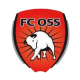 FC Oss résultats,scores and calendrier