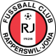 Rapperswil-Jona résultats,scores and calendrier