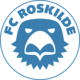 Scores FC Roskilde
