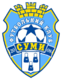 FC Sumy résultats,scores and calendrier