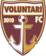 FC Voluntari résultats,scores and calendrier