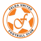 Felda United résultats,scores and calendrier
