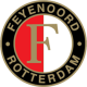 Feyenoord résultats,scores and calendrier