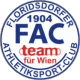 FAC Team fur Wien résultats,scores and calendrier