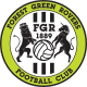 Scores Forest Green Rovers