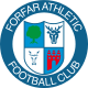 Scores Forfar Athletic
