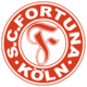 SC Fortuna Cologne résultats,scores and calendrier