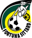 Fortuna Sittard résultats,scores and calendrier