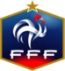 France (F) résultats,scores and calendrier