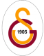 Galatasaray résultats,scores and calendrier