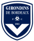 Bordeaux résultats,scores and calendrier