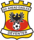Scores Go Ahead Eagles