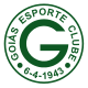 Goias résultats,scores and calendrier