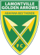 Scores Golden Arrows