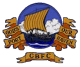 Gosport Borough résultats,scores and calendrier