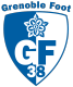 Grenoble résultats,scores and calendrier