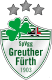 Scores SpVgg Greuther Furth II