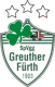 SpVgg Greuther Fürth résultats,scores and calendrier
