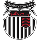 Scores Grimsby Town