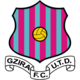 Gzira United résultats,scores and calendrier