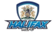 Halifax Town résultats,scores and calendrier