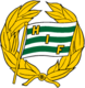 Hammarby IF résultats,scores and calendrier