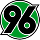 Scores Hannover 96