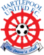 Hartlepool United résultats,scores and calendrier