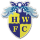 Havant & Waterlooville résultats,scores and calendrier