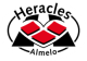 Scores Heracles Almelo