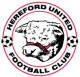 Hereford United résultats,scores and calendrier