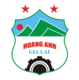 Scores Hoang Anh Gia Lai