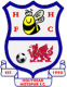 Holyhead Hotspur résultats,scores and calendrier