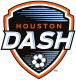 Houston Dash (F) résultats,scores and calendrier