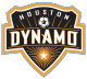 Houston Dynamo résultats,scores and calendrier