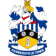 Huddersfield Town résultats,scores and calendrier