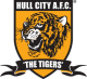 Hull City résultats,scores and calendrier