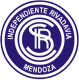 Scores Independiente Rivadavia