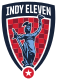 Scores Indy Eleven