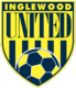 Inglewood United résultats,scores and calendrier