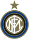 Inter Milan résultats,scores and calendrier