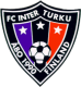 Inter Turku résultats,scores and calendrier