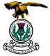Inverness CT résultats,scores and calendrier