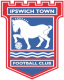 Ipswich Town résultats,scores and calendrier