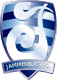 Jammerbugt FC résultats,scores and calendrier
