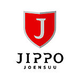 JIPPO résultats,scores and calendrier