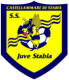 Scores Juve Stabia
